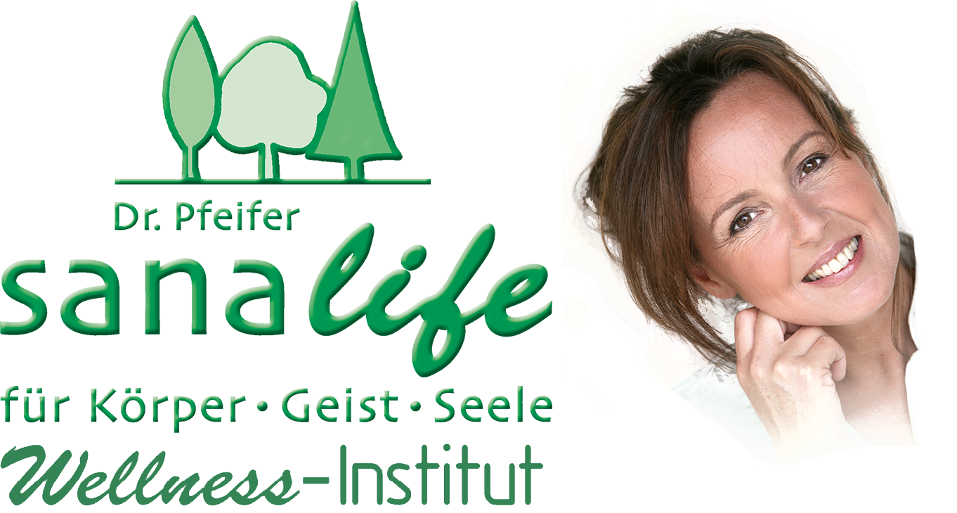 Sanalife Wellness Institut